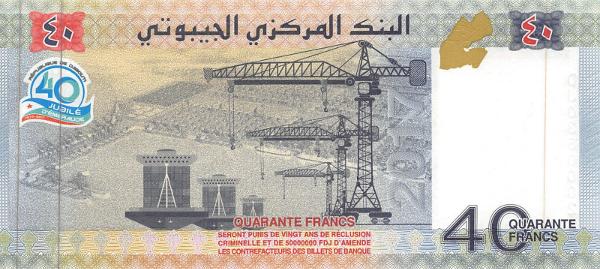 6款全球最靚紙幣