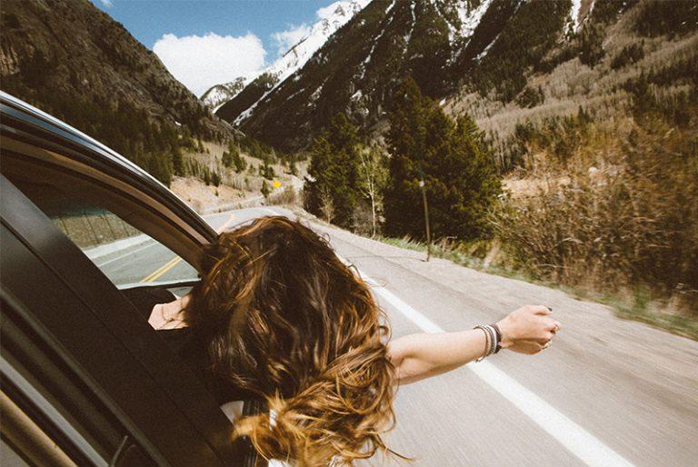 8種獨特旅行體驗1